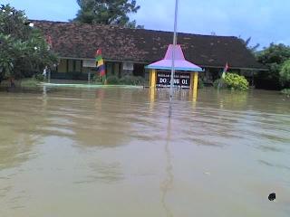 Banjir-1