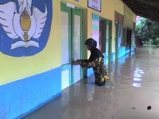 Banjir-2