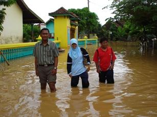 Banjir-3