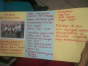 making-posters-leaftles-brochures-1311081