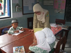 Maju Bersama Dbe 2 Testimoni Guru Di Propinsi Jawa Barat