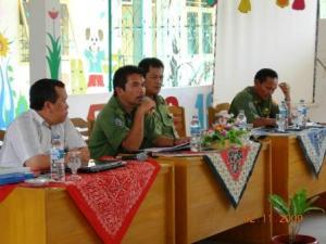 kepala-dinas-pendidikan-kota-sibolga-membuka-pelatiha-diseminasi-program-pai-dbe2-di-sibolga3