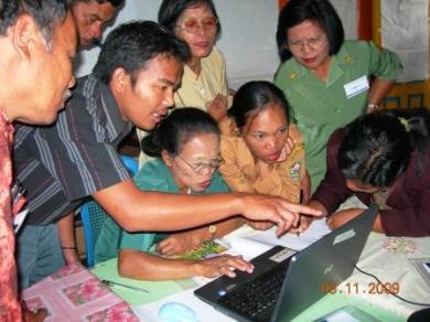 peserta-dali-3-di-pangaribuan1